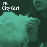 tb-city-girl-permanent-vacation-cover