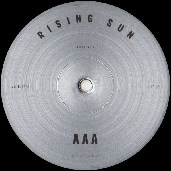rising-sun-trilogy-ep-iii-fauxpas-musik-cover