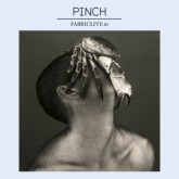 pinch-fabric-live-61-cd-fabric-cover