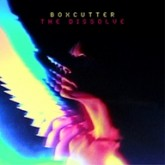 boxcutter-the-dissolve-lp-planet-mu-cover