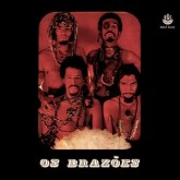 os-brazoes-os-brazoes-lp-mr-bongo-cover