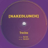 trevino-buried-derelict-naked-lunch-cover