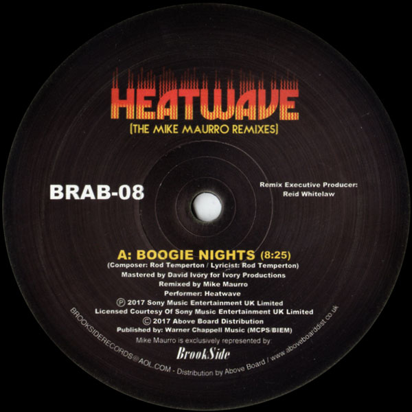 heatwave-the-mike-maurro-remixes-vol-1-brookside-cover