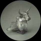 breakplus-instant-bull-mythstery-records-cover