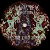 damian-lazarus-remixes-from-the-other-side-crosstown-rebels-cover