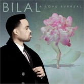 bilal-a-love-surreal-cd-bbe-records-cover