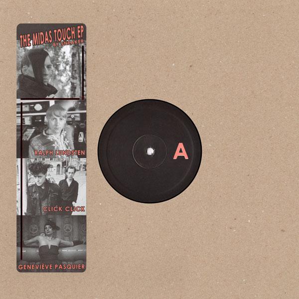 sneaker-the-midas-touch-frigio-records-cover