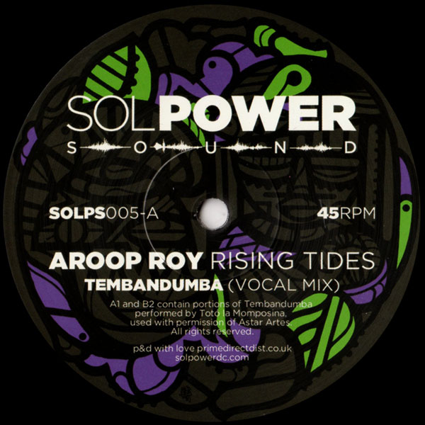 aroop-roy-rising-tides-sol-power-sound-cover