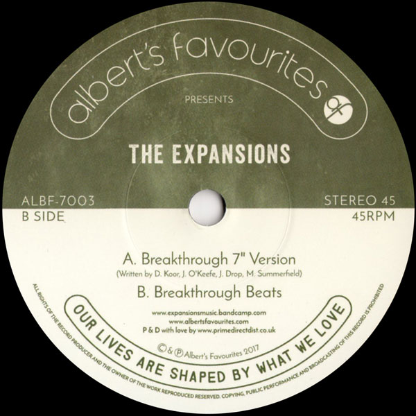 the-expansion-breakthrough-alberts-favourites-cover