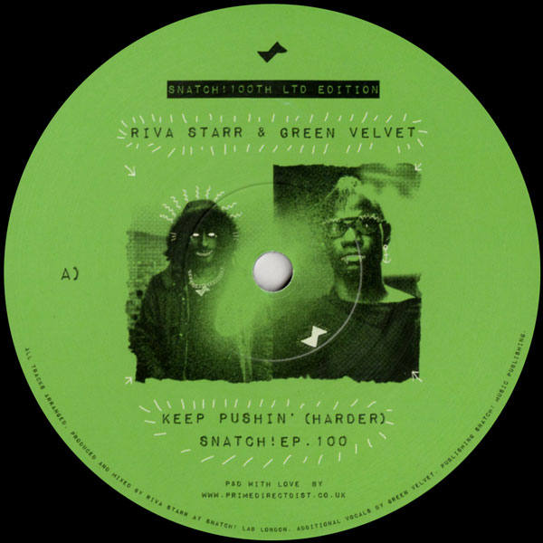 riva-starr-green-velvet-keep-pushin-harder-snatch-records-cover