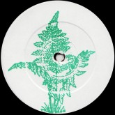 ramzi-etwal-timoun-repress-total-stasis-records-cover
