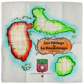 les-vikings-de-la-guadelo-best-of-les-vikings-de-la-guadel-heavenly-sweetness-cover