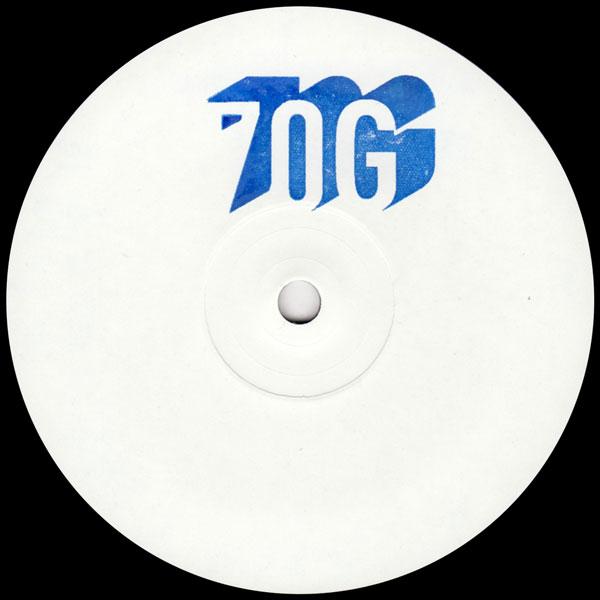 7og-7og1-7og-cover