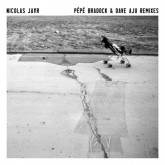 nicolas-jaar-space-is-only-noise-remixes-circus-company-cover