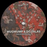 mugwump-giallo-hinterlands-subfield-cover