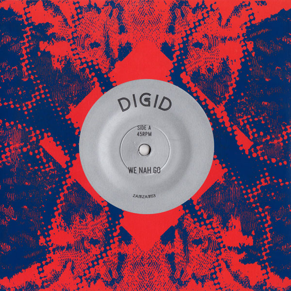 digid-we-nah-go-digital-time-zam-zam-cover