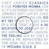 chez-damier-classics-repress-mojuba-god-cover