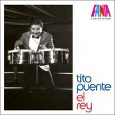 tito-puente-el-rey-a-man-his-music-fania-cover