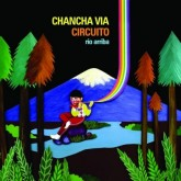 chancha-via-circuito-rio-arriba-lp-zzk-records-cover