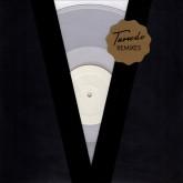 tuxedo-tuxedo-remixes-stones-throw-cover