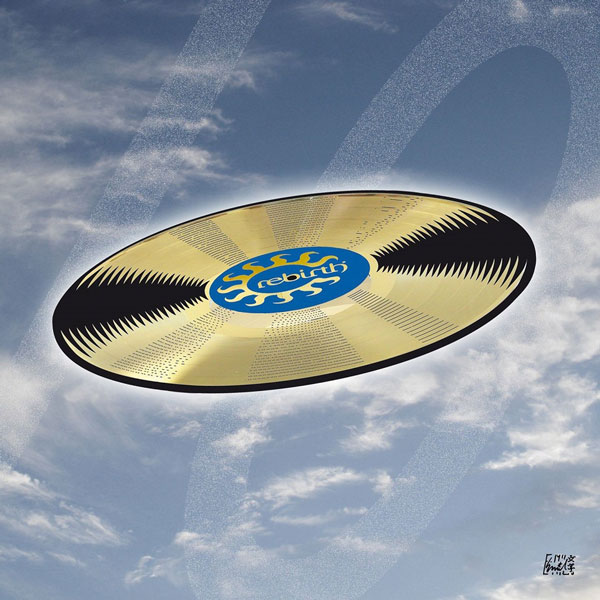 larry-heard-aka-mr-fingers-rebirth-10-cd-rebirth-cover