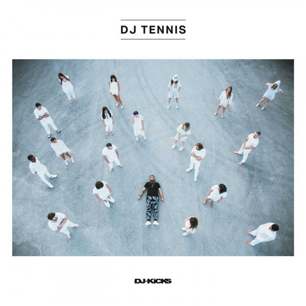 dj-tennis-various-artists-dj-tennis-dj-kicks-cd-k7-records-cover