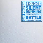 skudge-san-proper-dekmantel-anniversary-series-dekmantel-cover