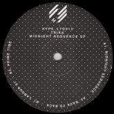 trikk-midnight-sequence-ep-hypercolour-cover