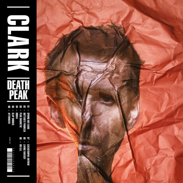 clark-death-peak-lp-warp-cover