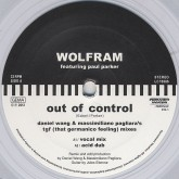 wolfram-out-of-control-daniel-wang-permanent-vacation-cover