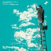 various-artists-robert-l-shapes-rectangles-lp-tru-thoughts-cover