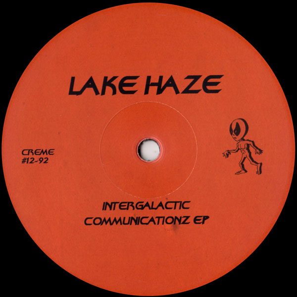 lake-haze-intergalactic-communicationz-creme-organization-cover