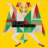 bottin-punica-fides-lp-bearfunk-cover