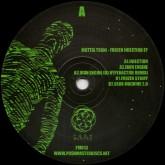 mattia-trani-frozen-injection-ep-dj-hyperact-pushmaster-discs-cover