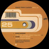 donna-summer-jaydee-dance-train-classics-25-i-feel-news-cover