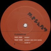 floorplan-phobia-ben-sims-remix-m-plant-music-cover