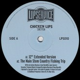 chicken-lips-she-fish-lipservice-cover