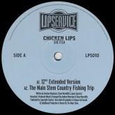 chicken-lips-she-fish-lipservice-cover