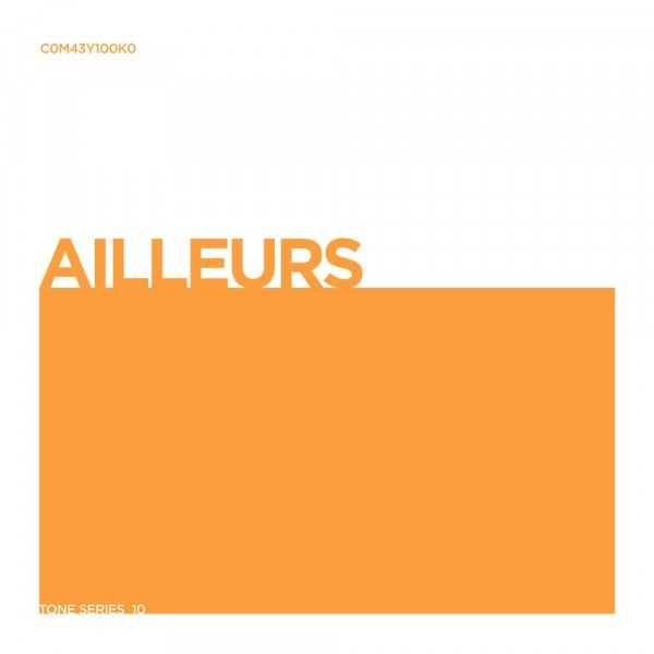unknown-artist-tone-series-10-ailleurs-deser-tone-series-cover