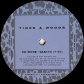 tiger-woods-scoring-clubs-pt-2-ep-boca-tw-records-cover