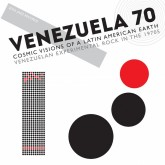 various-artists-venezuala-70-venezuelan-experim-soul-jazz-cover