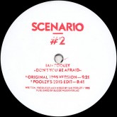 scenario-2-ian-pooley-dont-you-be-afraid-scenario-cover