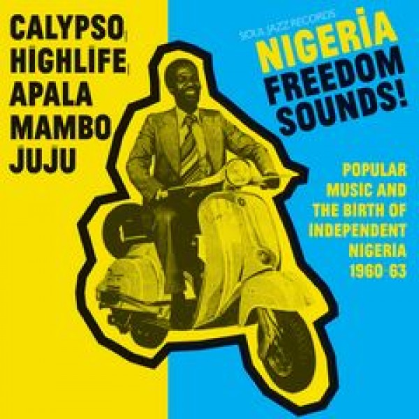 various-artists-nigeria-freedom-sounds-lp-soul-jazz-cover