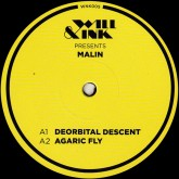 malin-deorbital-descent-will-ink-cover
