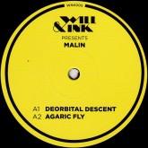 malin-deorbital-descent-will-ink-cover