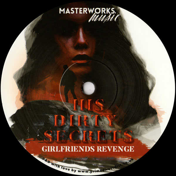 his-dirty-secrets-girlfriends-revenge-masterworks-music-cover