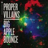 proper-villains-big-apple-bounce-flamin-hotz-cover