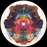 psychemagik-healin-feelin-edits-healin-feelin-cover