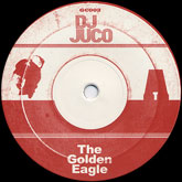 dj-juco-the-golden-eagle-the-ca-gc-japan-cover