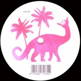 balearic-gabba-sound-system-what-you-really-need-ep-hell-yeah-recordings-cover